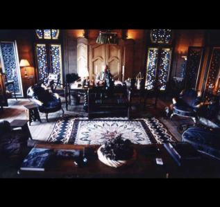 Trouver un lieu exceptionnel avec une agence de lieux above luxe actualit - Lieu exceptionnel paris ...