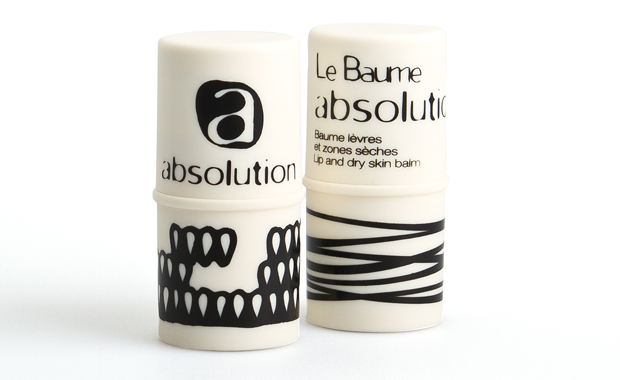 le-baume-absolution