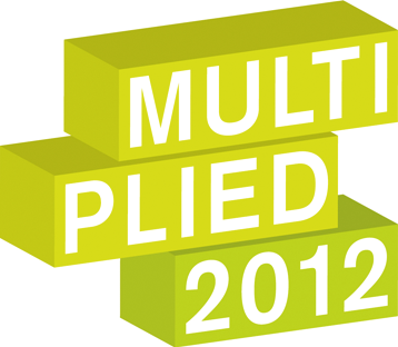 multiplied_logo_green