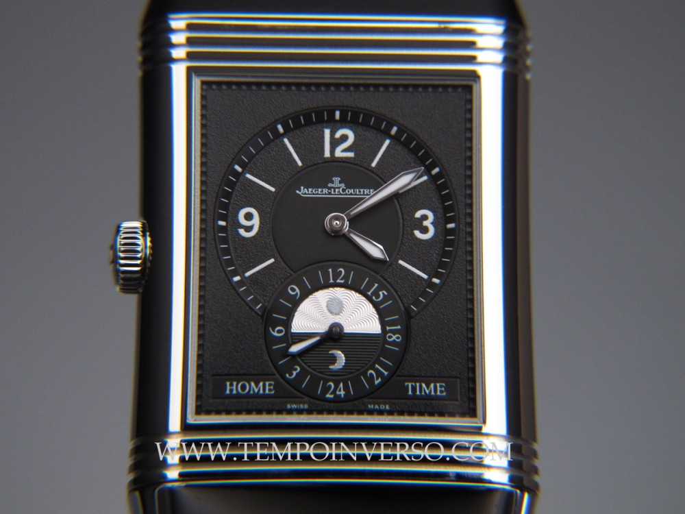 montre-JAEGER_LECOULTRE_Grande_Duodate_986_limited_edition_full_set_Q3748420-1185