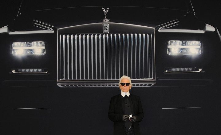 karl-lagerlfeld-rolls-royce-photo-1
