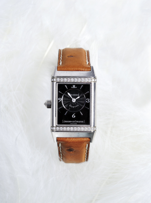 jaeger-lecoultre-reverso-duetto-montre-1368524232904132