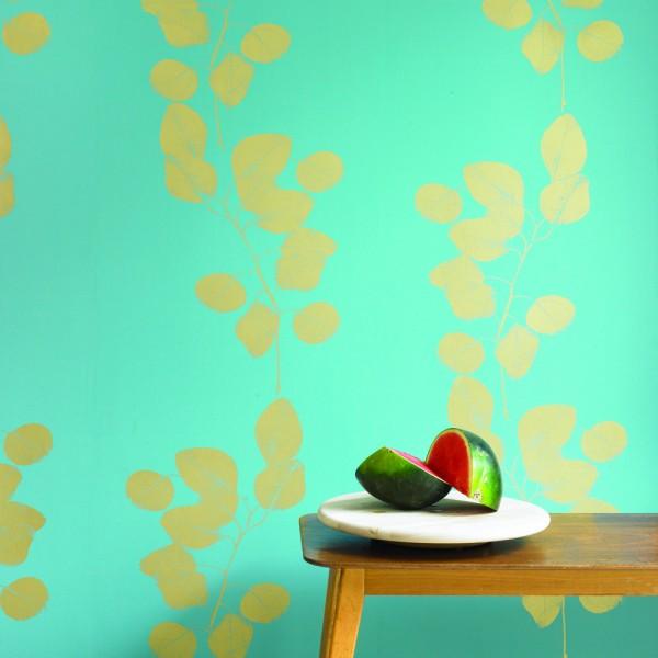 peindre directement sur le papier peint nantes devis non signe par artisan entreprise iqnvce. Black Bedroom Furniture Sets. Home Design Ideas