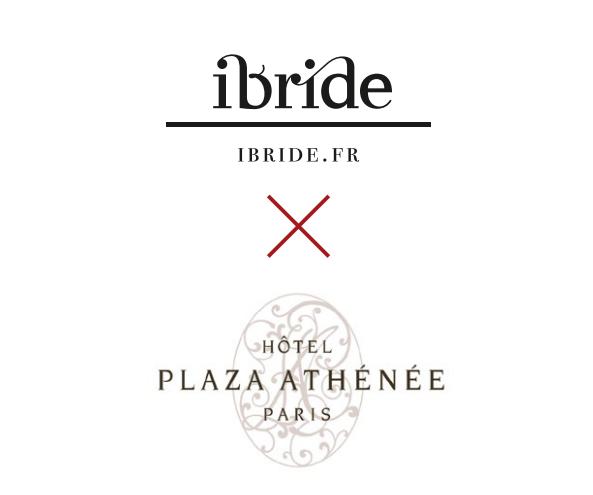 ibride-plaza-athenee-1-2016