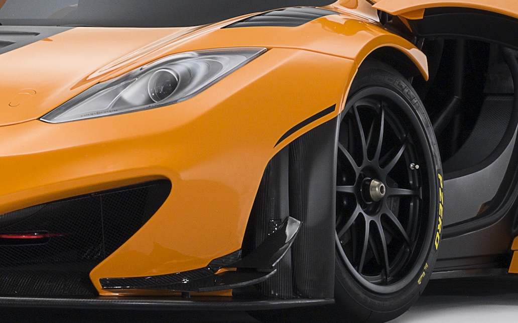 https://www.aboveluxe.fr/new/wp-content/uploads/2012/08/McLaren-12C-Can-Am-Edition-racing-concept-2.png