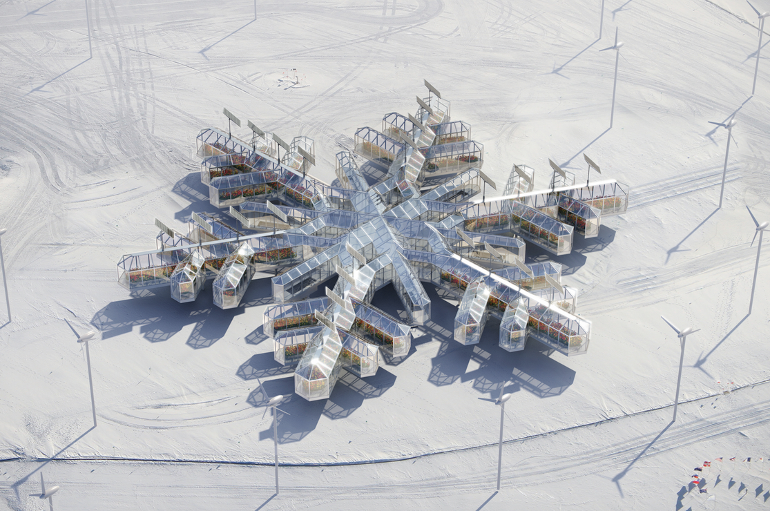 Antarctic-Biennale-2