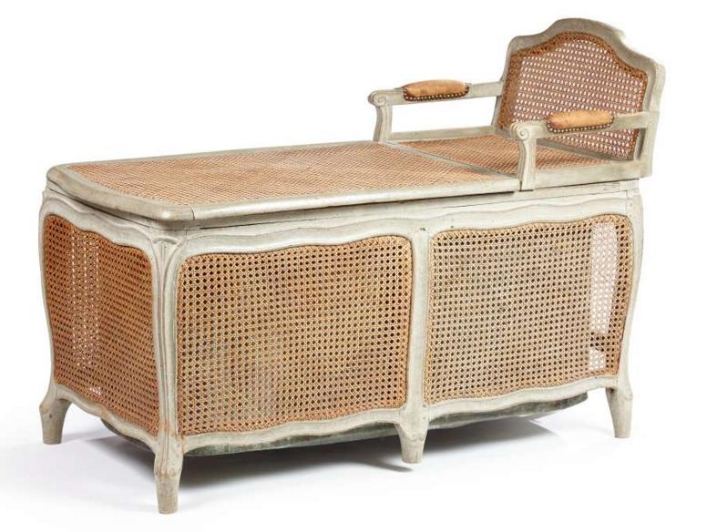 le bon coin baignoire affordable baignoire dbordement with le bon coin baignoire cheap. Black Bedroom Furniture Sets. Home Design Ideas
